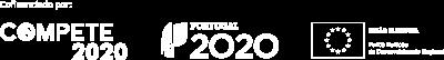 Compete 2020 Branco
